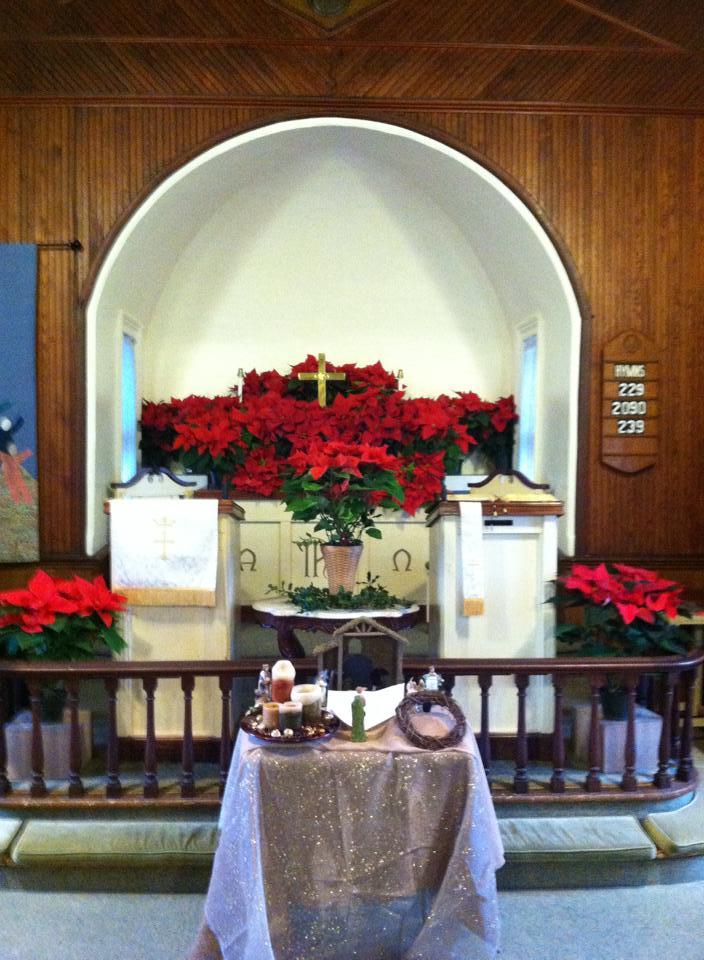 altar christmastide.jpg