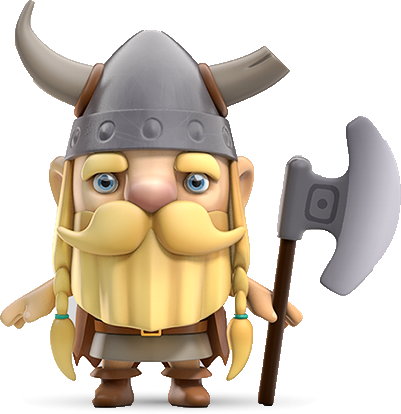 character-shaddow-Viking-blond.png