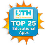 Top-25-apps1.png