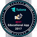 Best-Education-Apps-Badge1.png