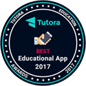 Best-Education-Apps-Badge1.png