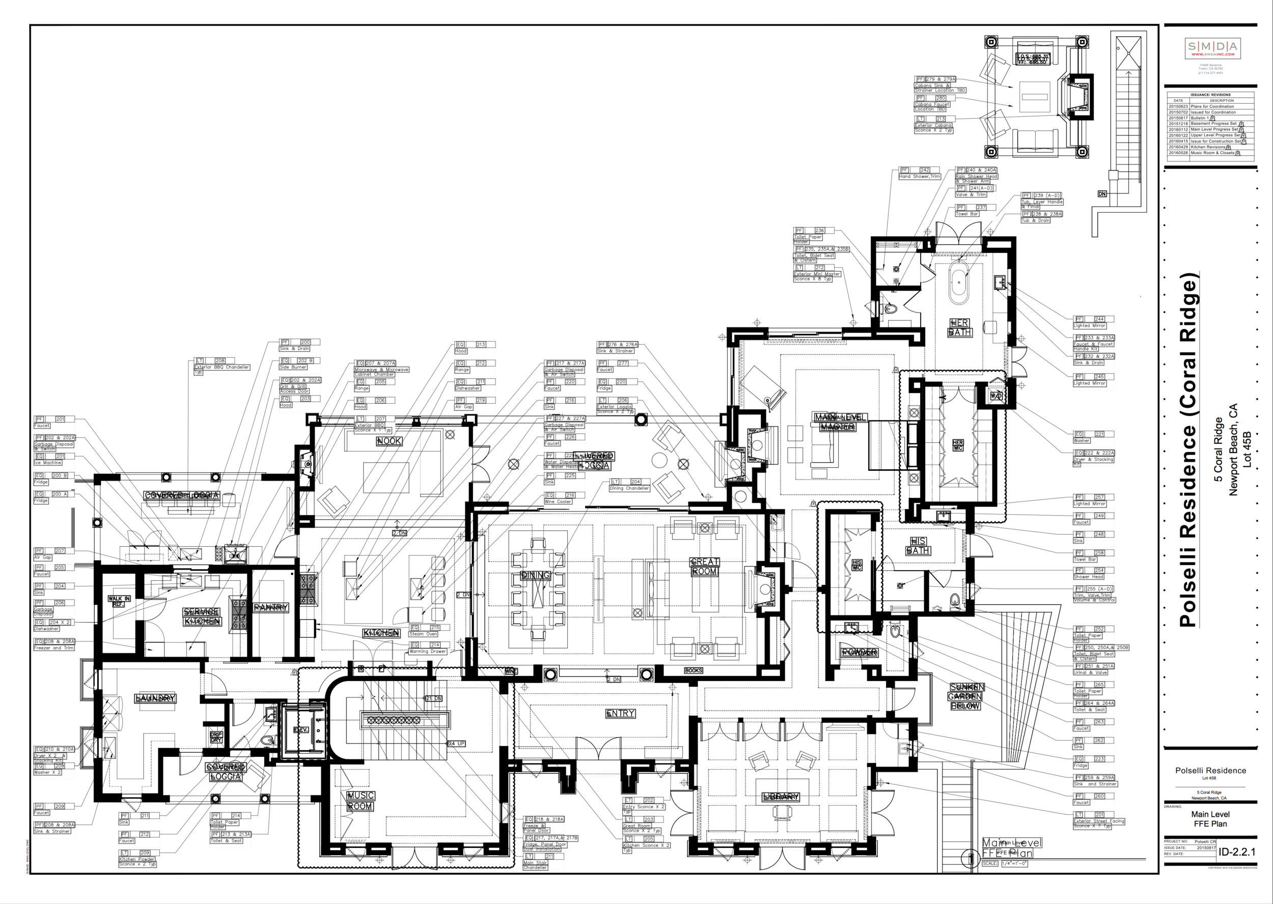 5 Coral Ridge Floorplan 2.png
