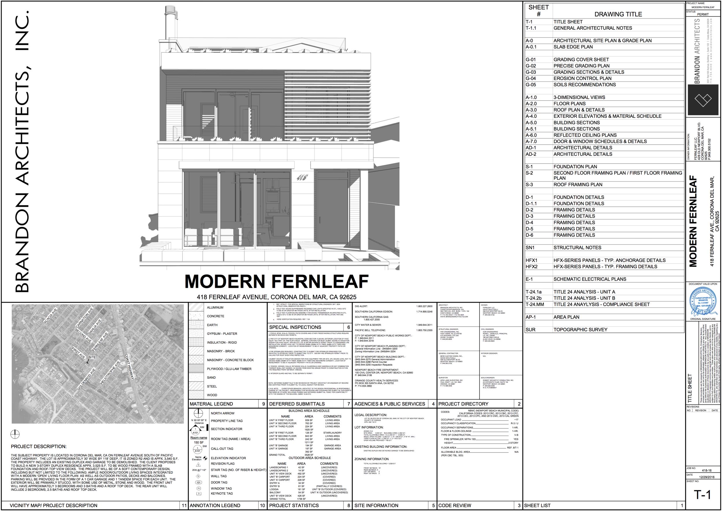 modern_fernleaf.png