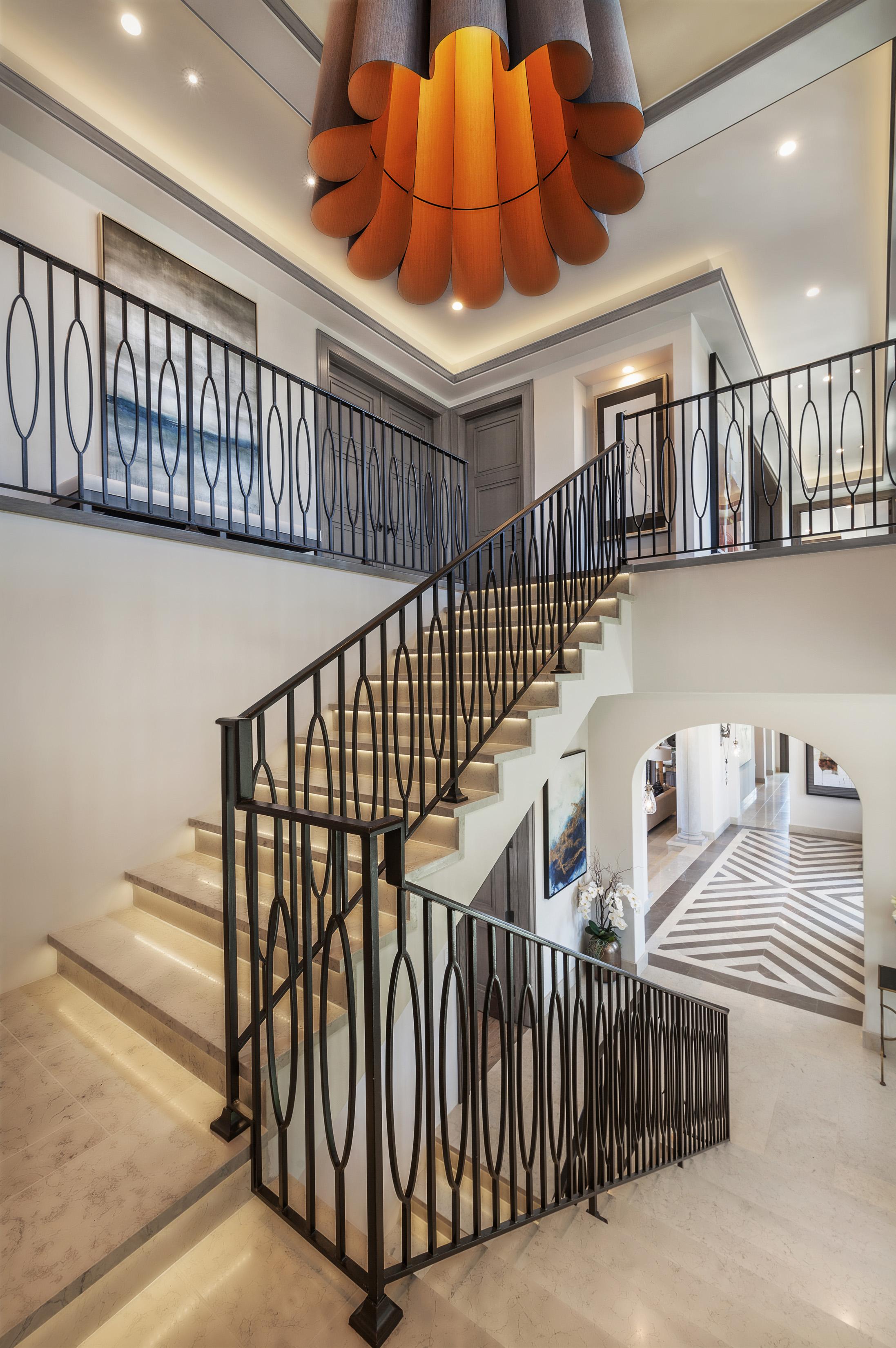 5CoralRidge_L2-Staircase2_3151v-3300.jpg