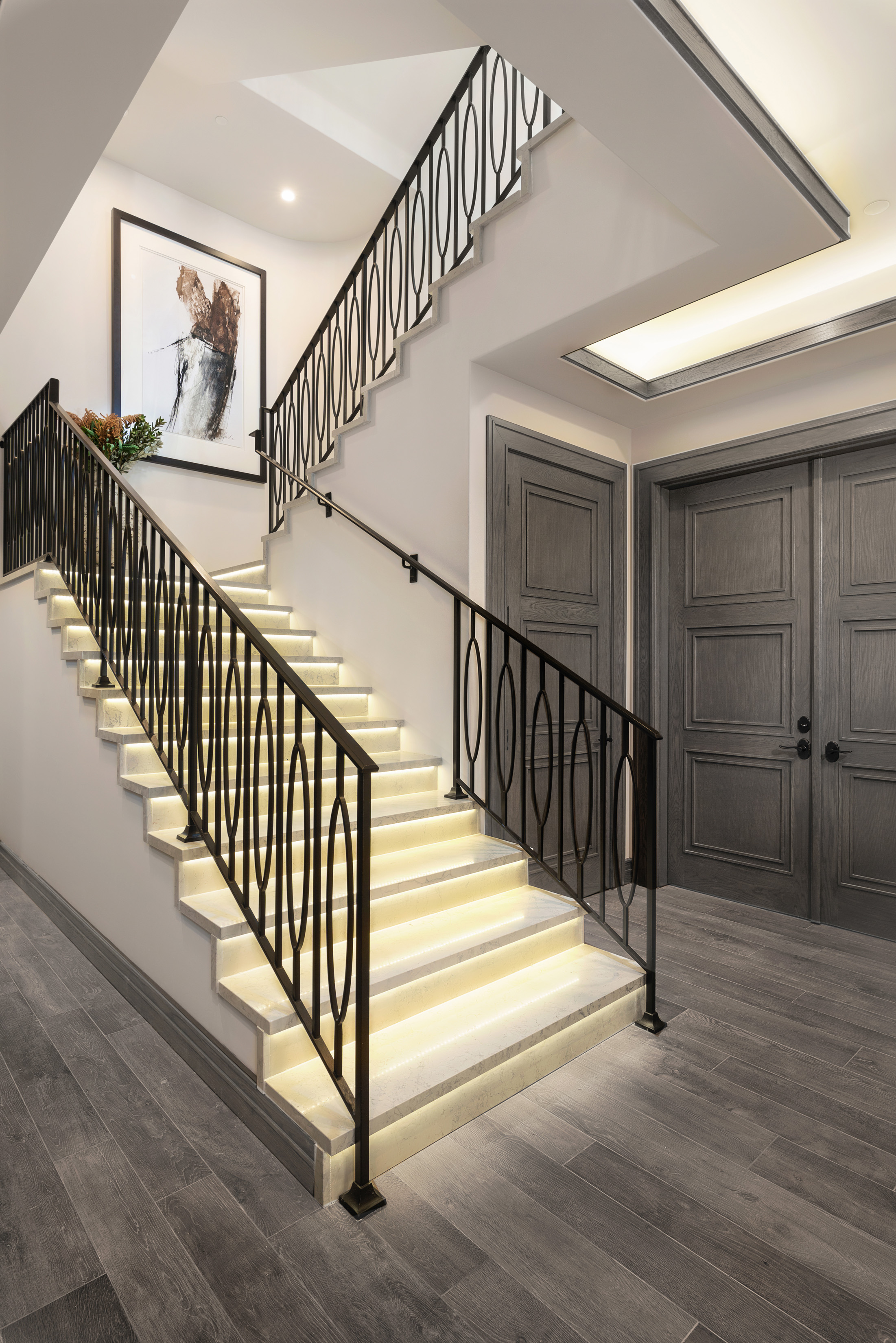5CoralRidge_L2-Staircase-Plant_2461v-3300.jpg