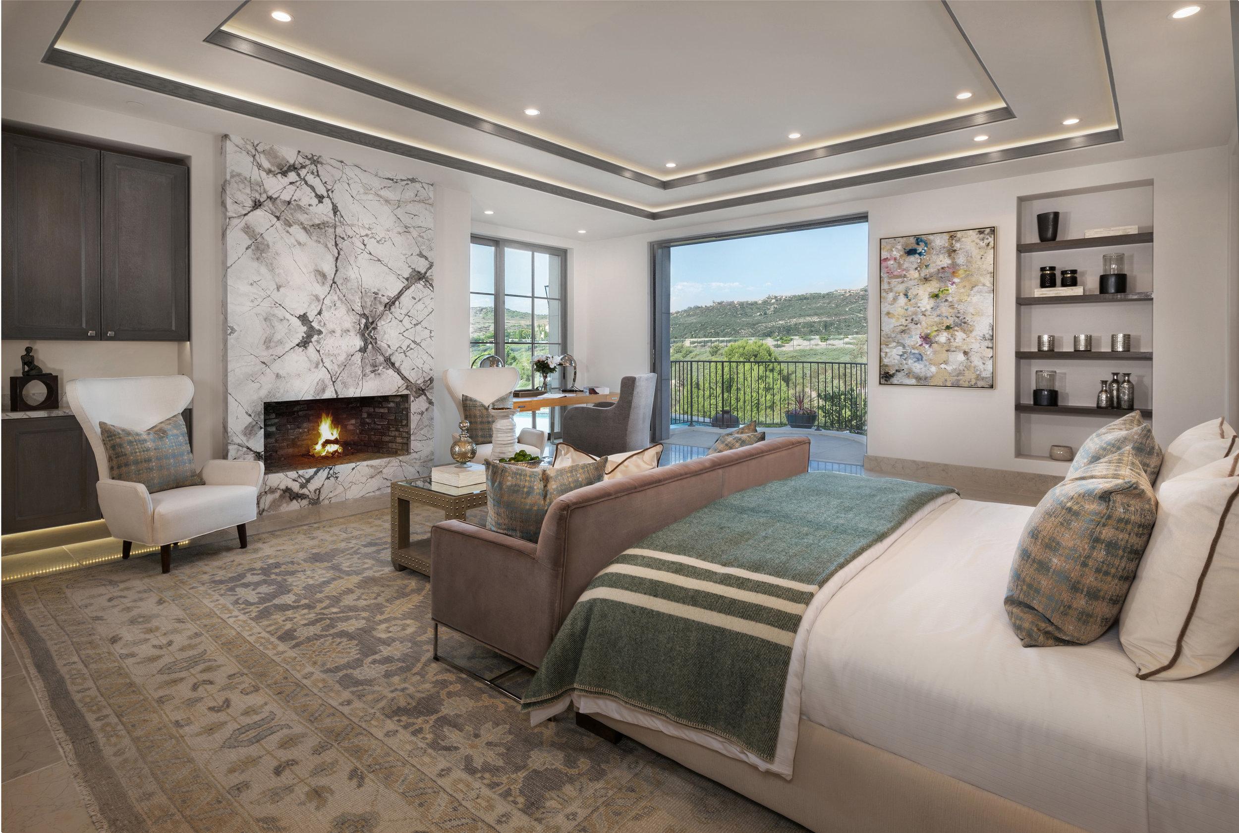5CoralRidge_L2-Masterbedroom-DoorsOpen_3010v-3300.jpg