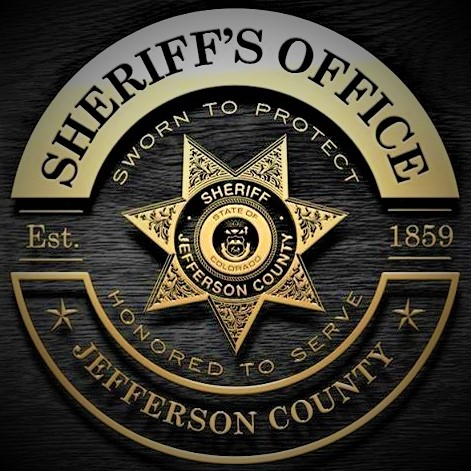 jeffco sheriffs badge post.jpg