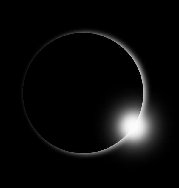 solar-eclipse-152834_1280.png