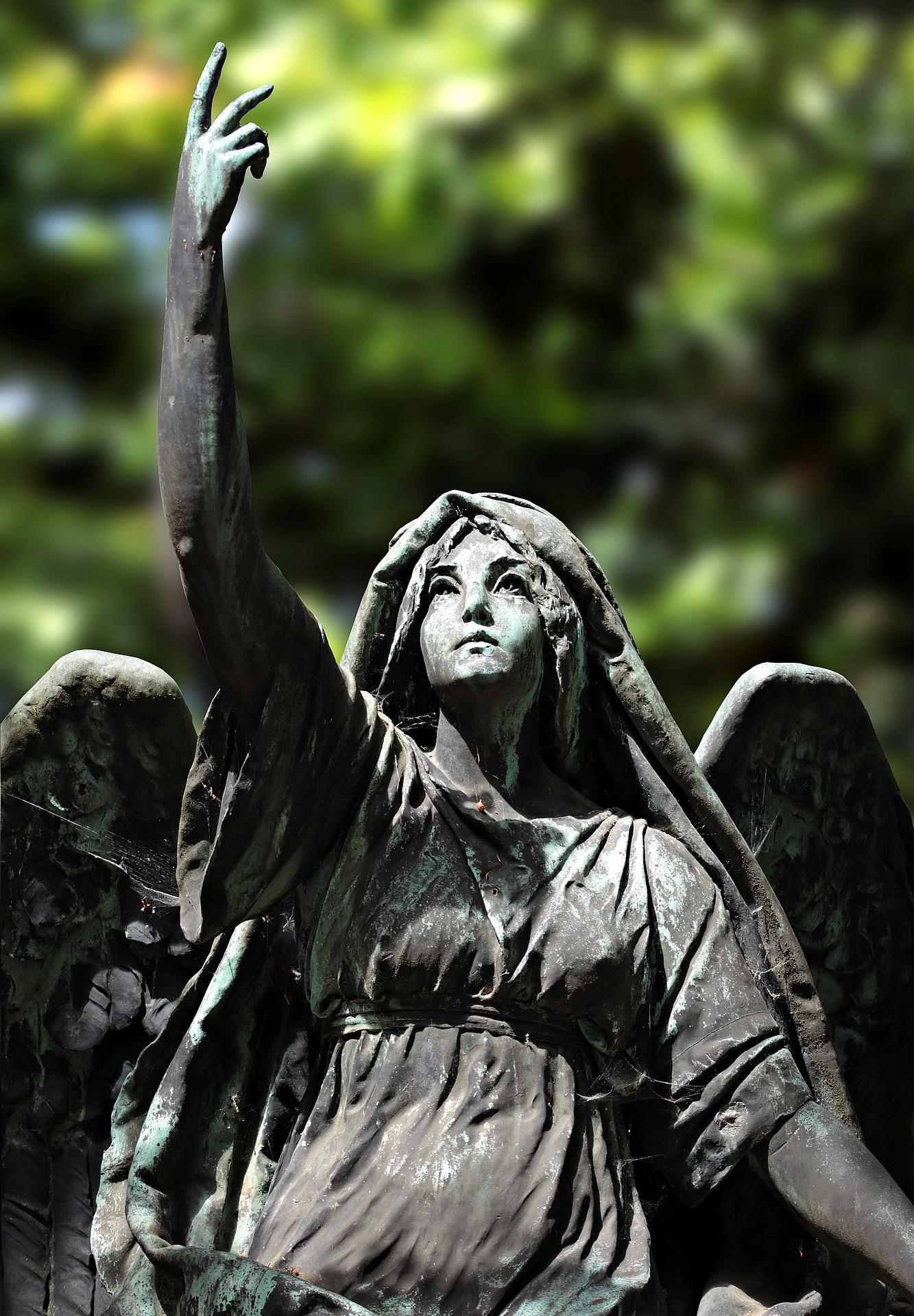 angel-2401263_1920.jpg