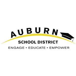 Auburn School District