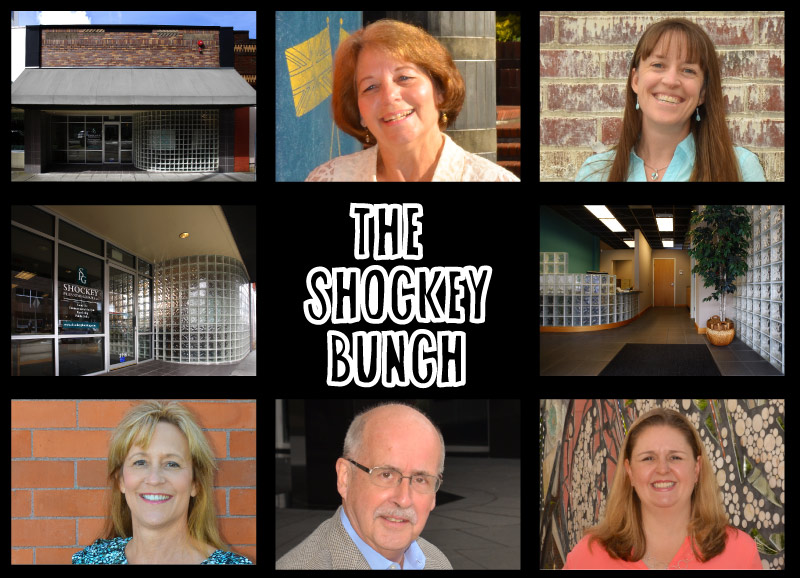 the-shockey-bunch