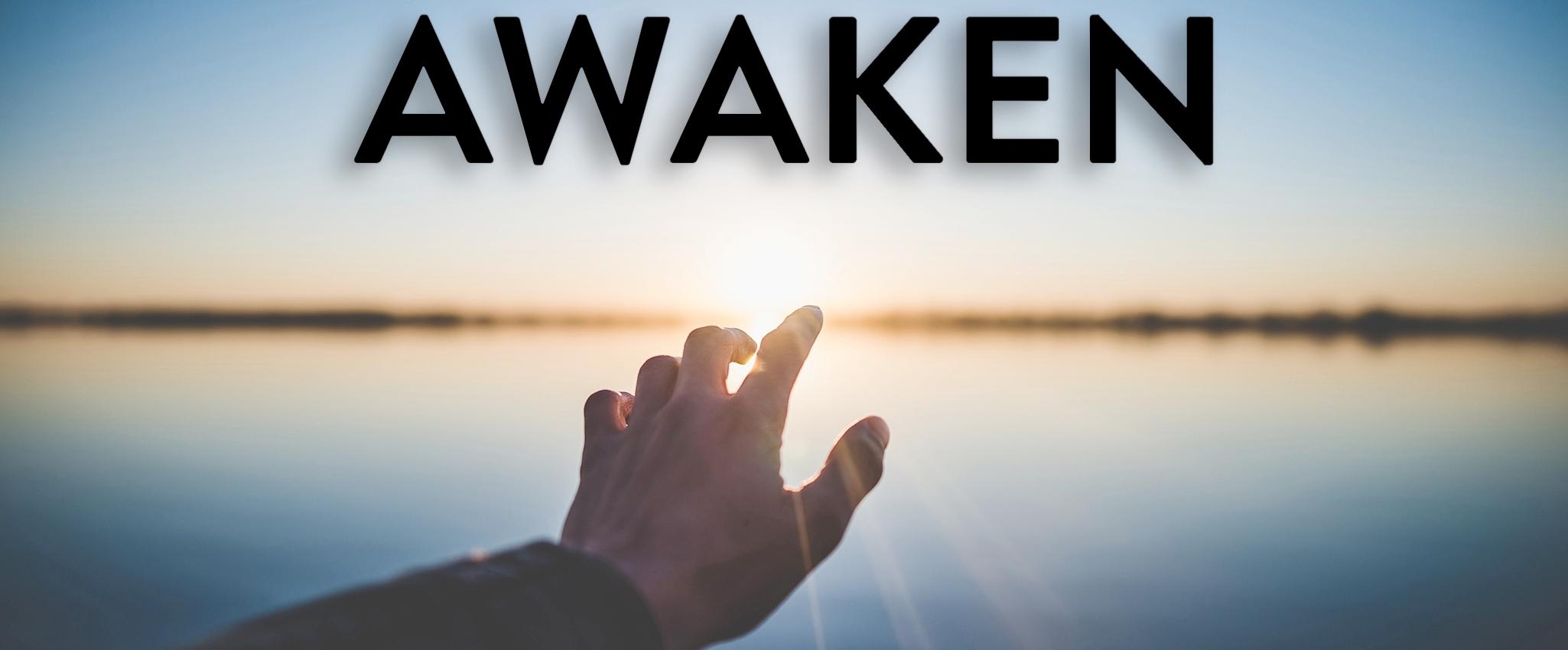 Awaken final.jpg