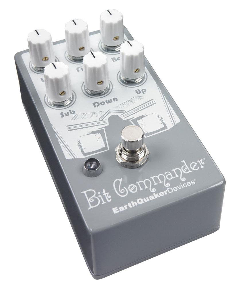 Bit-Commander-3.jpg