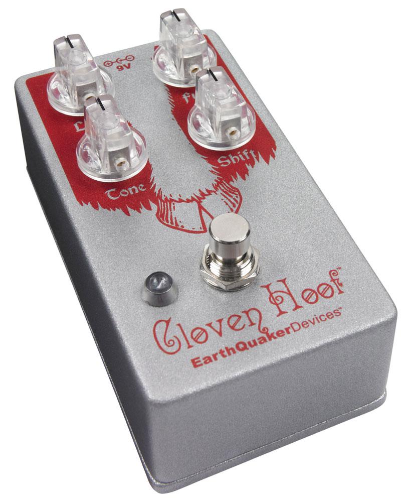 Cloven-Hoof-3.jpg