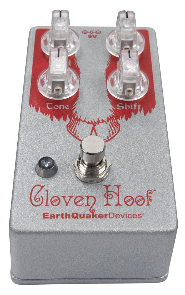 Cloven-Hoof-4.jpg