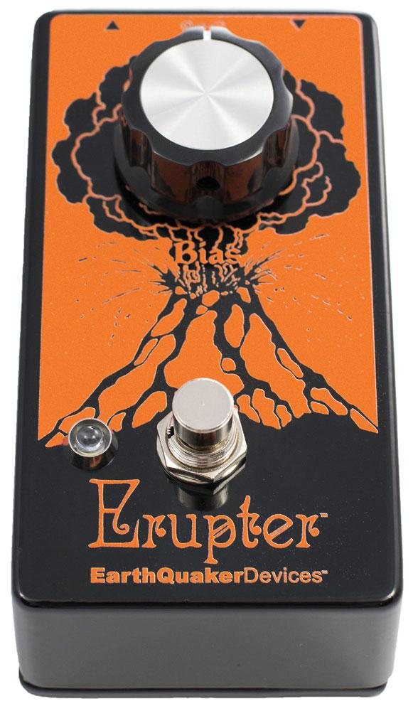 Erupter-2.jpg