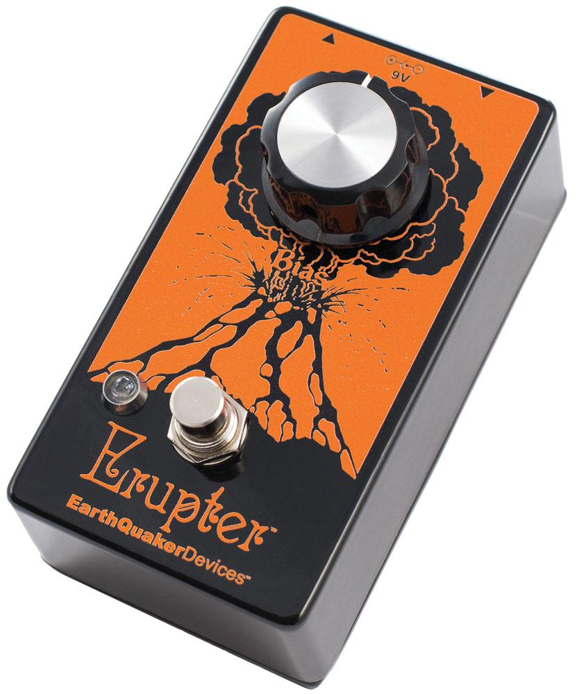 Erupter-4.jpg