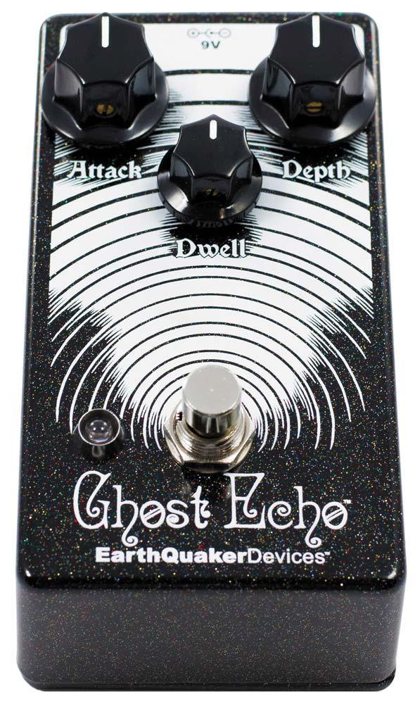 Ghost-Echo-2.jpg