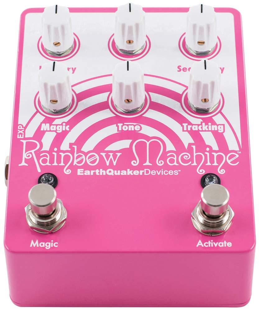 Rainbow-Machine-4.jpg