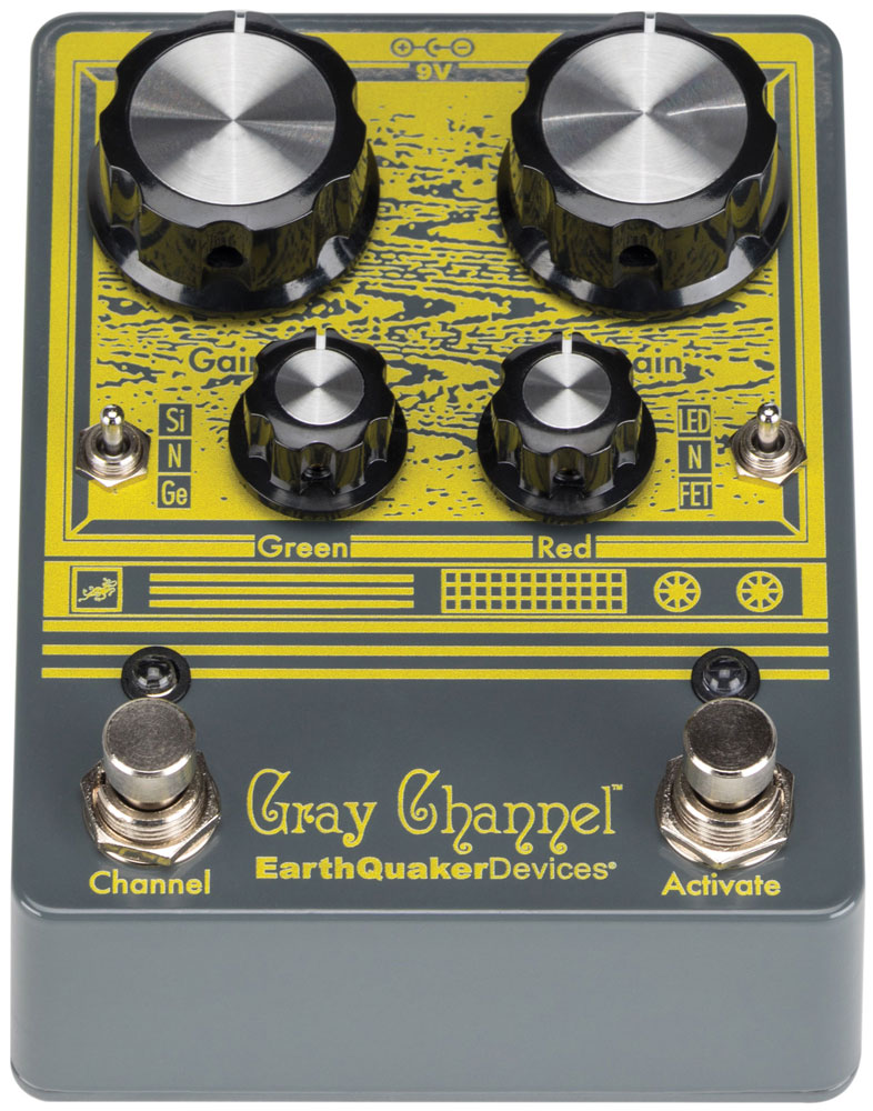Gray-Channel-4.jpg