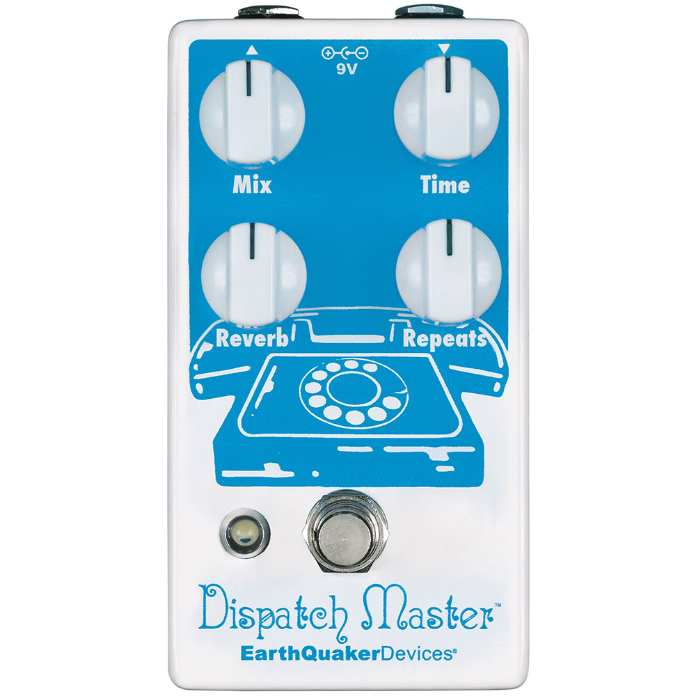 EarthQuaker-Dispatch-Master.jpg