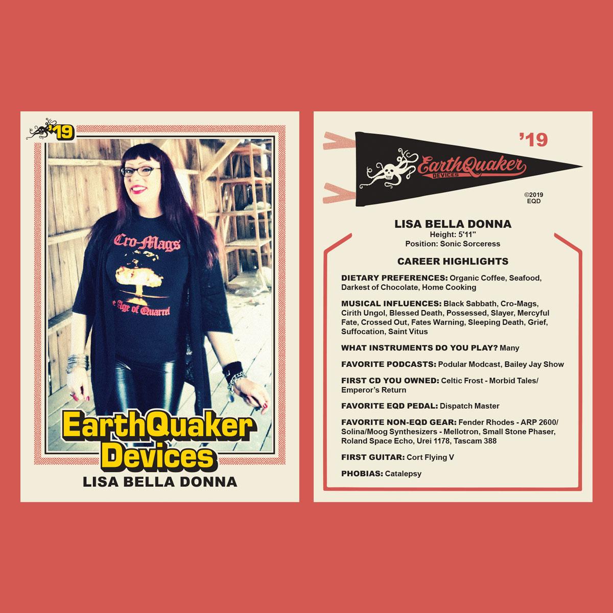 Lisa-Bella-Donna-Cards.jpg