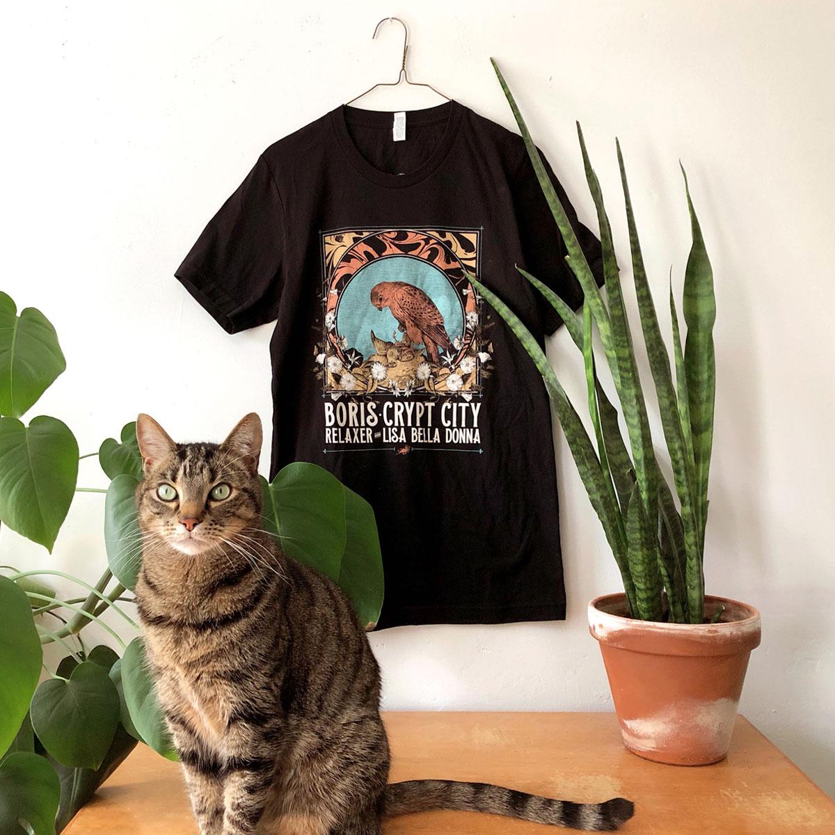 EQD-JP-Tour-Shirt.jpg