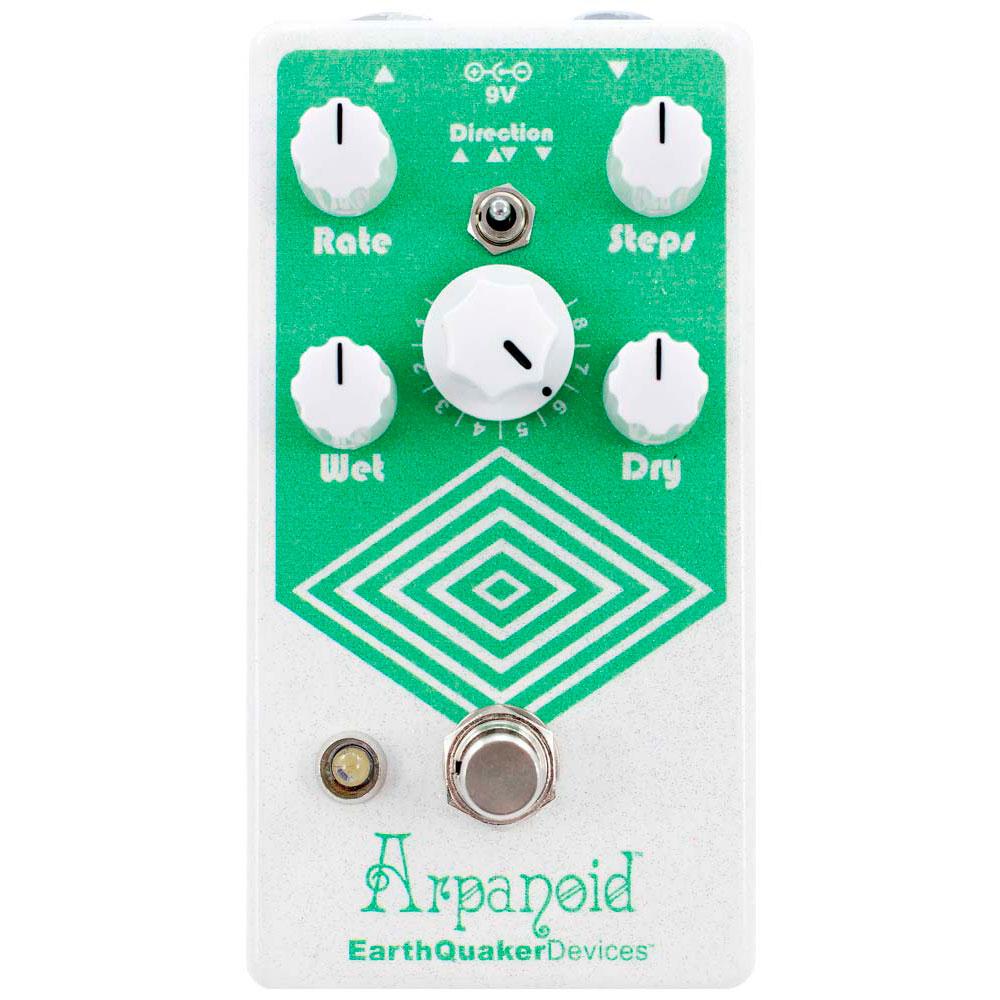 Arpanoid-Main.jpg