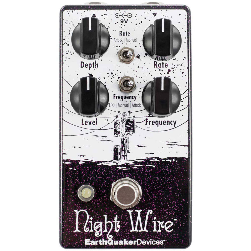 Night-Wire-Harmonic-Tremolo.jpg