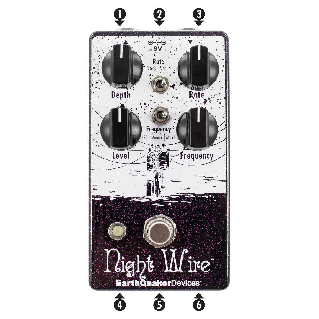 Night-Wire-Controls.jpg