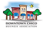 Dowtown Chico Association