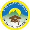 Yuba City Unified