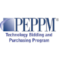 Technology Bidding and Purchasing Seal