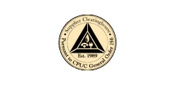 Supplier Clearinghouse Certificate of Eligibility Business Seal