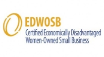Certified Economically Disadvantaged