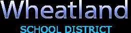 wheatland-school-district.png