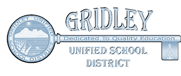 Gridley.png