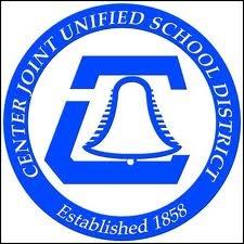 center_unified_school_district.jpg