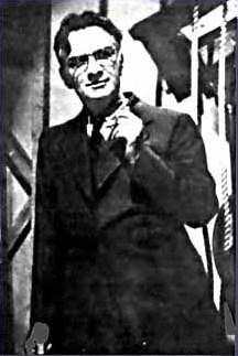 James Mallahan Cain   Source: Wikipedia