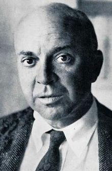 John Roderigo Dos Passos   Source: Wikipedia