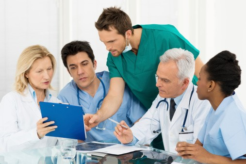 Clinical Competence - Health Systems exist to improve the health of their communities. We help your health system by keeping a clinically strong team. We identify needs for protocols, practice improvements, and operations improvements to support the health system, its physicians, and clinical staff.
