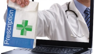 Telepharmacy for Hospitals - 1. Remote Order Entry 2. Medication Reconciliation 3. Pharmacy Billing4. Pharmacy Leadership Support5. On Call Services