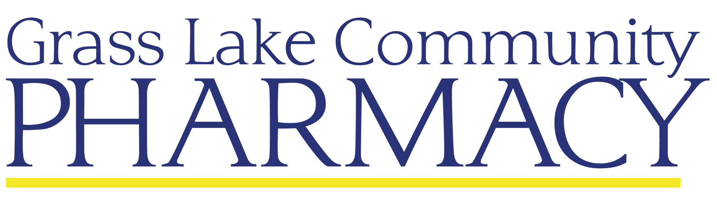 Grass-Lake-Community-Pharmacy-Logo-02.png