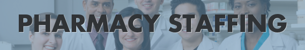 Indispensable Health has Experience Staffing: - Inpatient Hospital Pharmacies • Long-Term Care Pharmacies • Oncology Clinics • Blister-Packing Facilities • Retail Pharmacies • Home Infusion Pharmacies • & More • Learn More