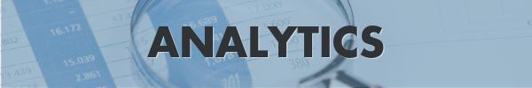 Pharmacy Analytics Services - • 340B Data Measurements • Variable Staffing Calculators • Labor Cost Calculator • Profit Margin Comparison • Data File Comparison • Learn More