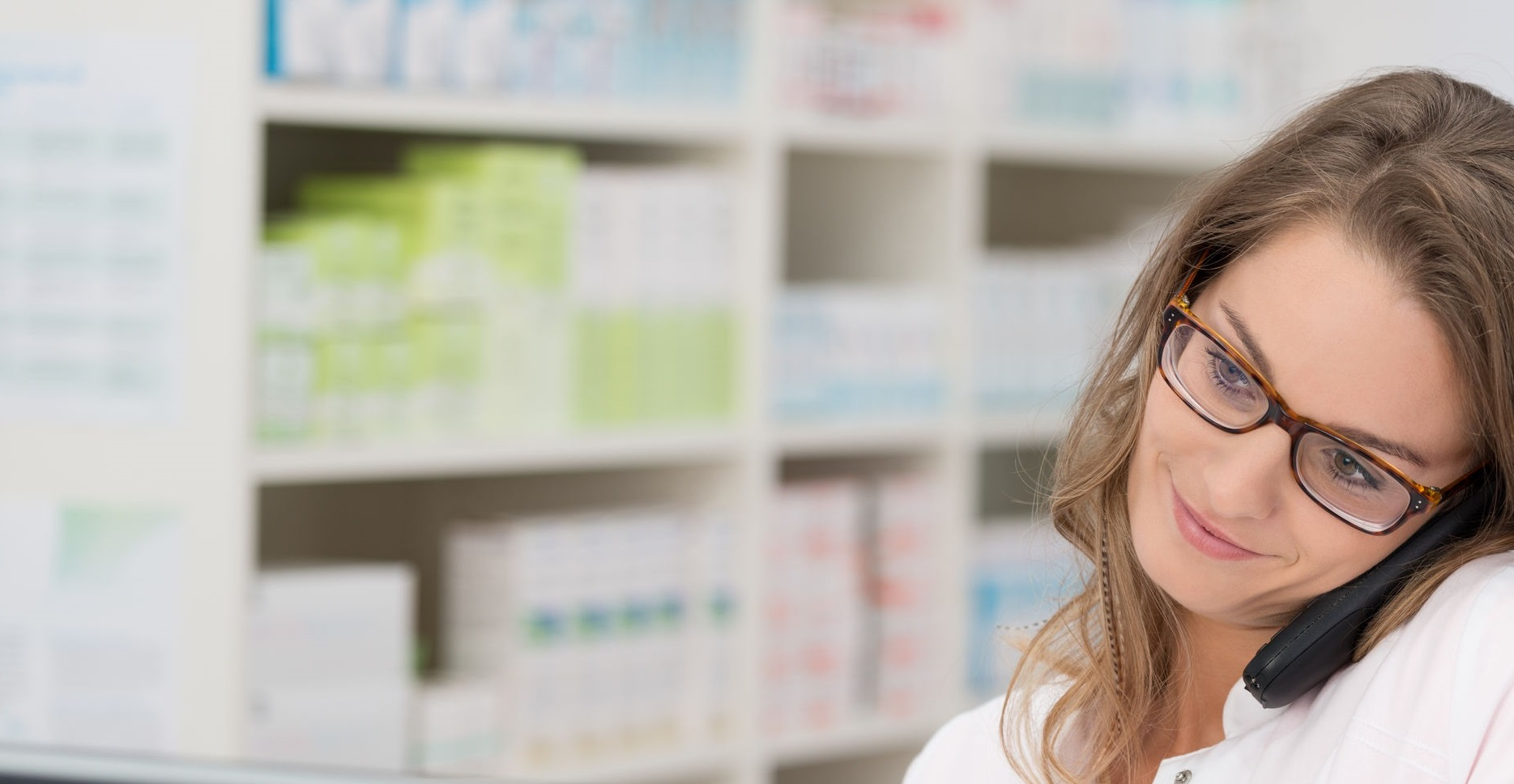 First Call - Ensure your pharmacists get a good nights sleep by utilizing Indispensable Health's First Call service.We will be on call during specific times to answer dosing and drug information questions, coordinate after-hours drug acquisition requests, and help with any formulary substitution needs.