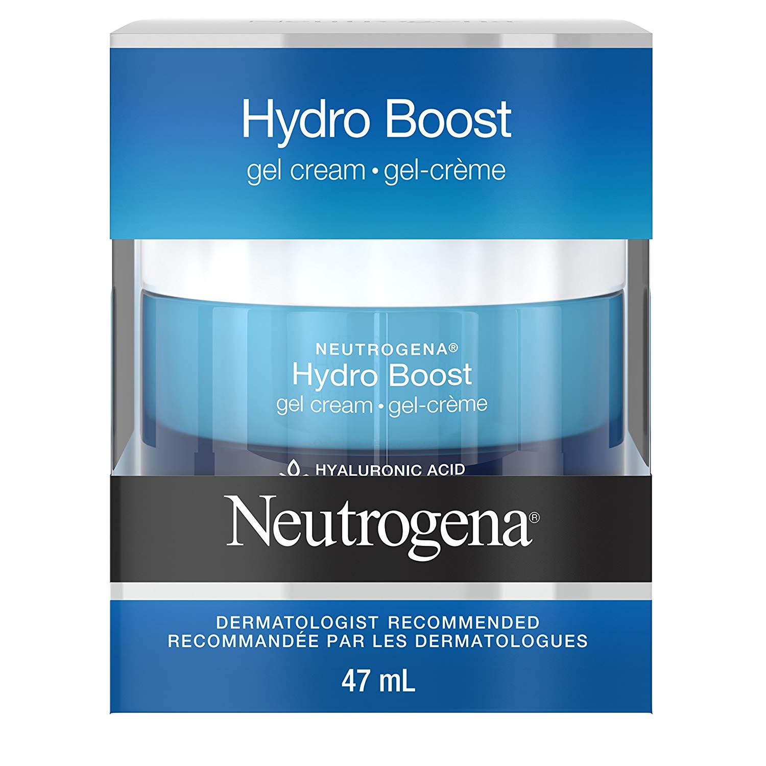neutrogena gel cream.jpg