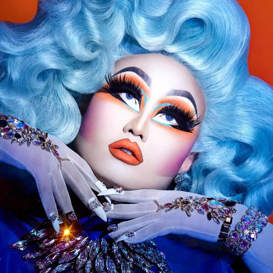 Meet the first Bespoke Beauty Brands collab: KimChi Chic Beauty