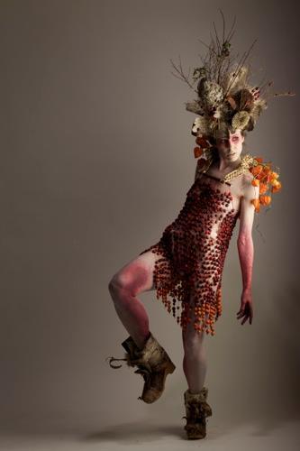 cranberry-dress-2.jpg