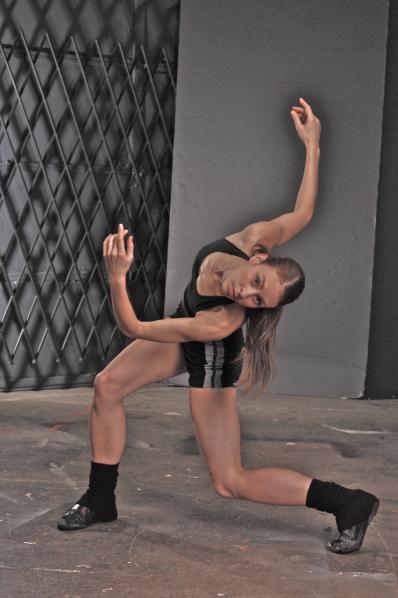 dance-shot-32.jpg
